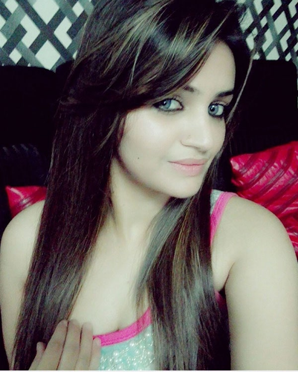 Anjali independent escorts in Gurugram